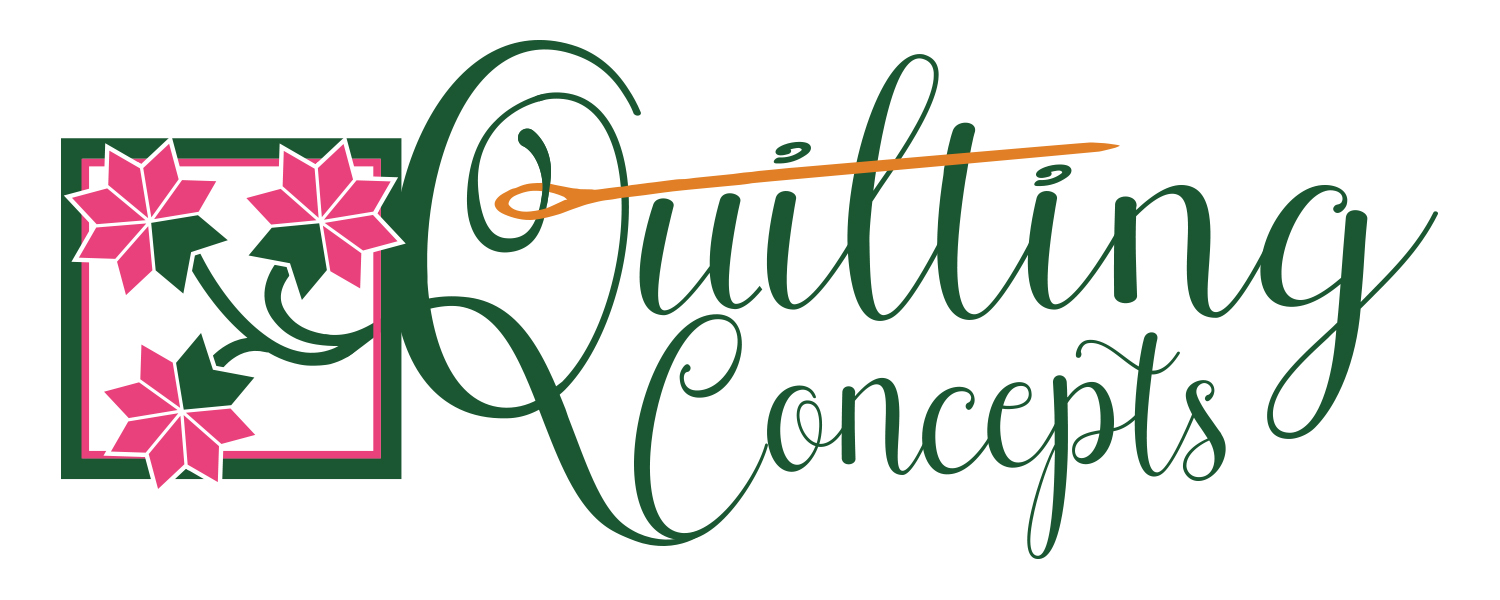 Quilting Concepts